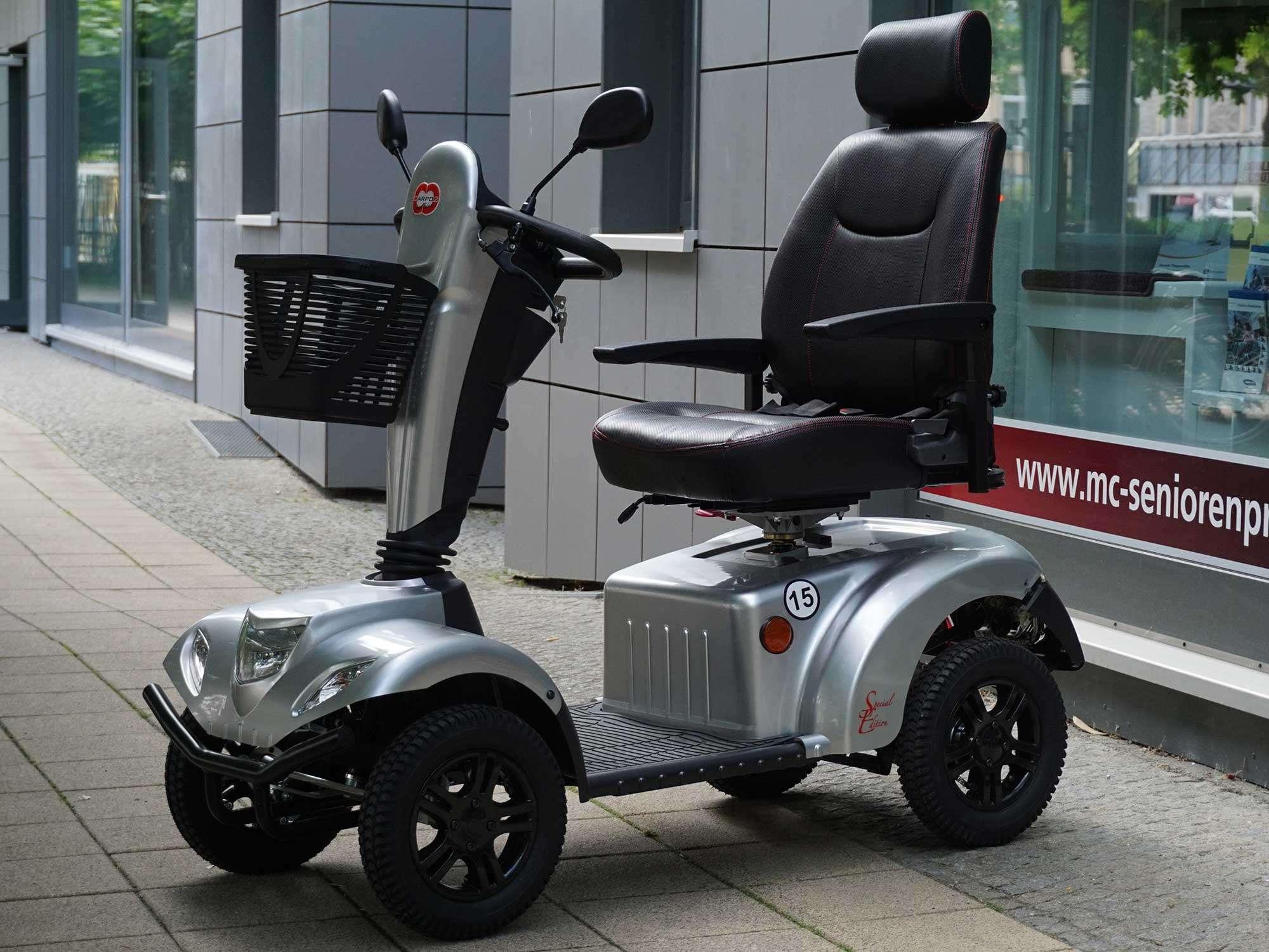 elektromobil kaufen die besten elektromobile im vergleich. Black Bedroom Furniture Sets. Home Design Ideas