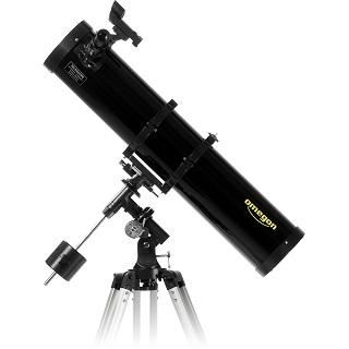 Omegon Teleskop kaufen