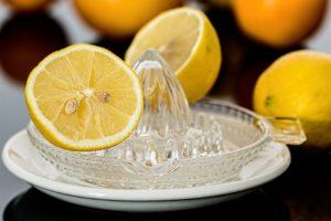 Zitronenpresse kaufen