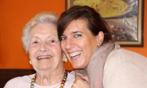 24 Stunden Seniorenpflege (3)