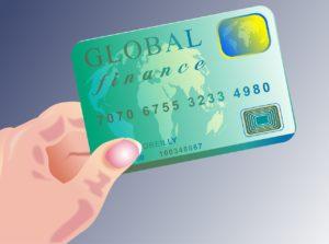 Kreditkarte (10)