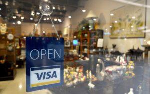 Kreditkarte (11)