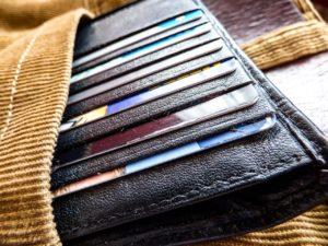 Kreditkarte (12)
