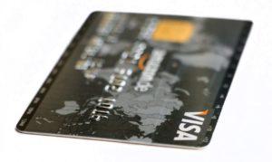 Kreditkarte (13)