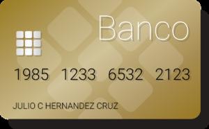 Kreditkarte (3)