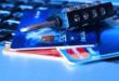 Kreditkarte 3
