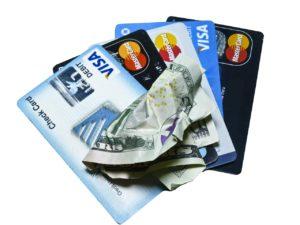 Kreditkarte (4)