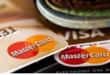 Kreditkarte 4