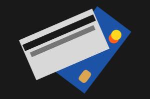 Kreditkarte (5)