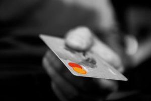 Kreditkarte (9)