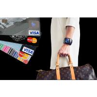 Kreditkarte 9