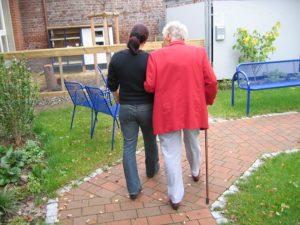 Seniorenbetreuung Hamburg (1)