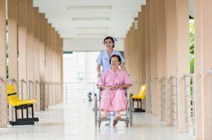 Seniorenhilfe 2