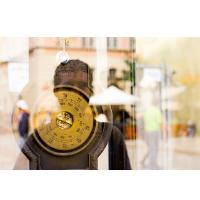 Barometer (1)