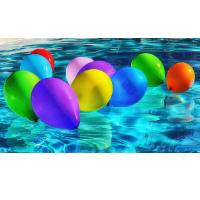 Pool (1)