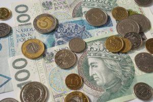 Tagesgeldkonto 1 (1)