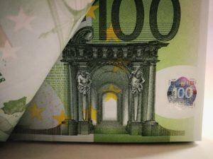 Tagesgeldkonto 1 (4)