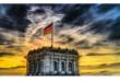 Wandern durch Berlin