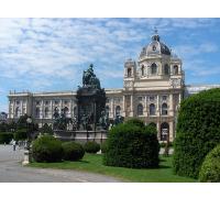 Österreich (1)
