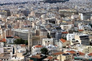 Athen (1)