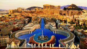 Athen (2)