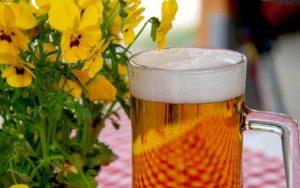 Bierbrauset (1)