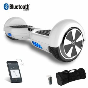 Cool Fun 6,5 Hoverboard