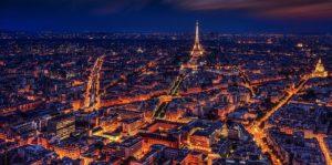 Frankreich (1)