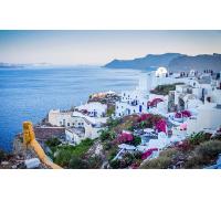 Griechenland (1)
