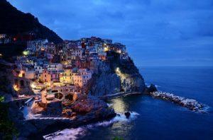 Italien (2)