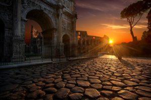 Italien (3)