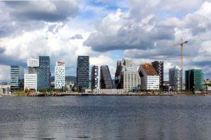 Oslo (2)
