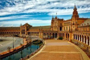 Spanien (2)