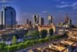 Warschau (1)