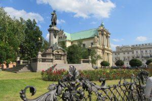 Warschau (3)