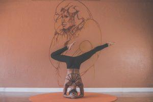Yogamatte (3)