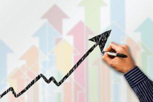 Aktienhandel (2)