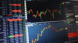 Aktienhandel (3)