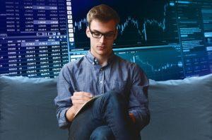 Aktienhandel (4)