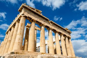 Griechenland (2)