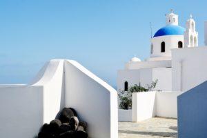 Griechenland (3)