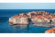 Kroatien (1)