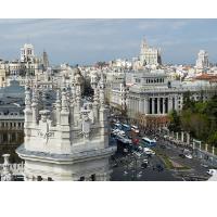 Madrid (1)