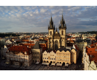 Prag – Reisetipps & Infos