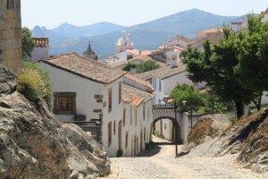 Sehenswürdigkeiten in Portugal (3)