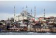 Sehenswürdigkeiten in der Türkei (1)