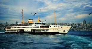 Sehenswürdigkeiten in der Türkei (4)