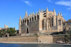 Spanien (1)