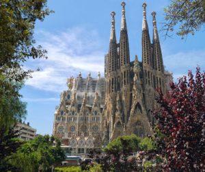 Spanien (3)