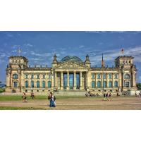 Berlin Reisetipps (1)